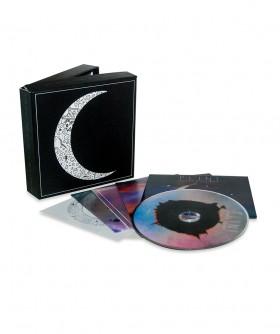 CD Boxset Printing