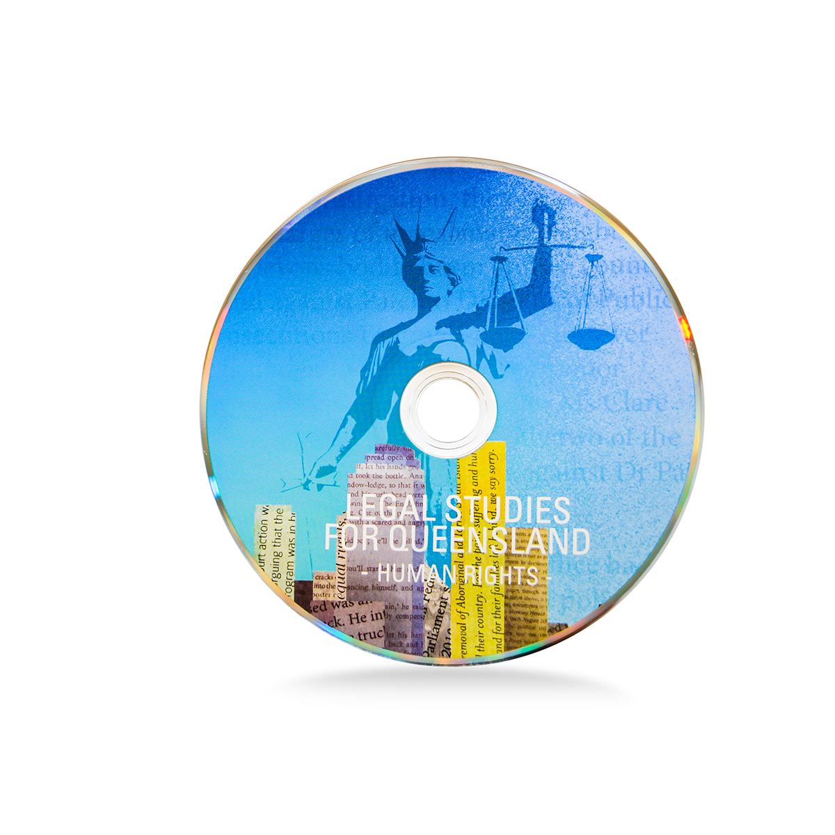 Short Run Cd Duplication Austep Music