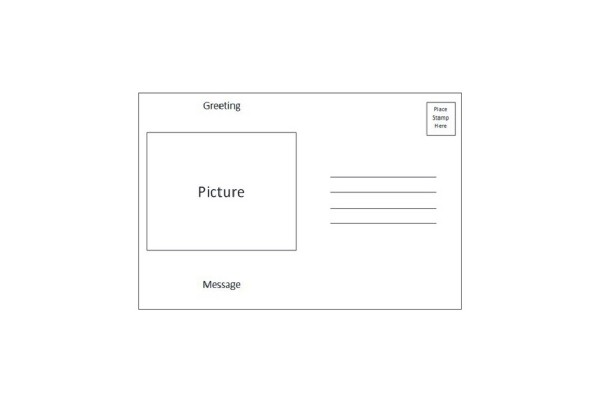Calendar & Postcard Printing