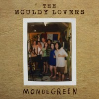 Themouldylovers