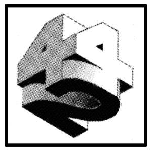 4-4-2 icon 300